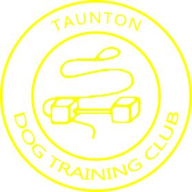 Taunton Dog Training Club